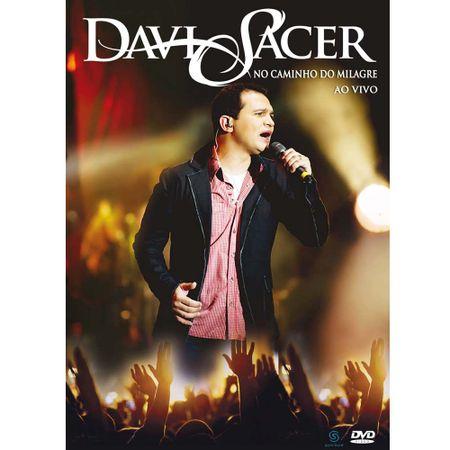 DVD-Davi-Sacer-No-caminho-do-milagre