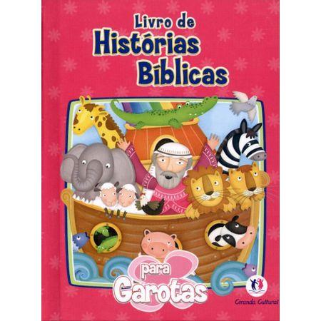 livro-de-historias-biblicas-para-garotas