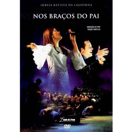 DVD-Diante-do-Trono-5-Nos-Bracos-do-Pai