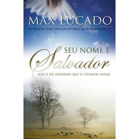 Seu-Nome-e-Salvador