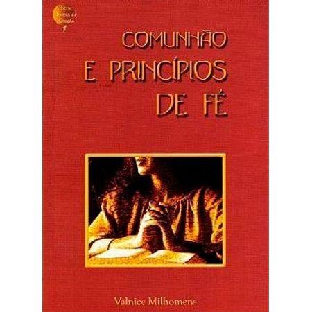 Comunhao-e-Principios-de-Fe