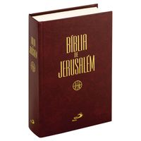 biblia-de-jerusalem-capa-dura