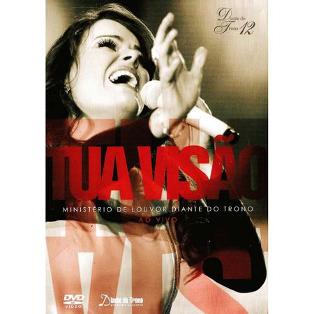 DVD-Diante-do-Trono-12-Tua-visao