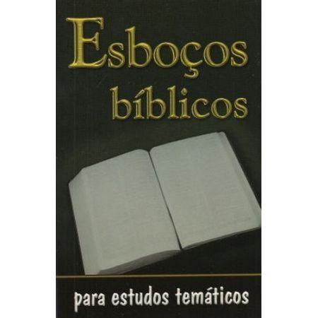 Esbocos-Biblicos-Para-Estudos-Tematicos