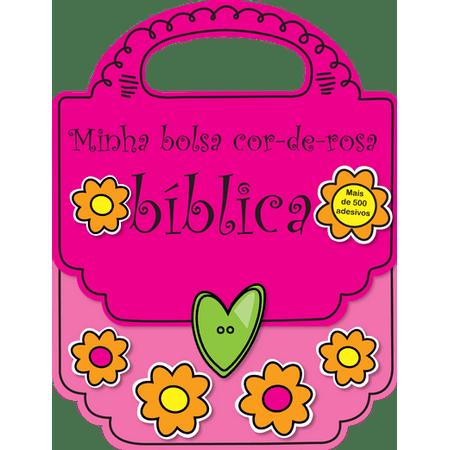 minha-bolsa-cor-de-rosa-biblica