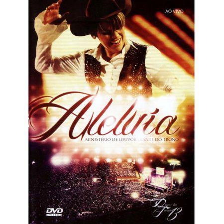 DVD-Diante-do-Trono-13-Aleluia
