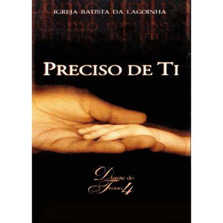 DVD-Diante-do-Trono-4-Preciso-de-Ti