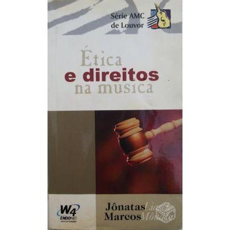 Etica-e-Direitos-na-Musica