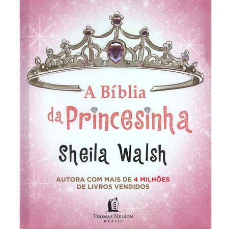 A-Biblia-da-Princesinha