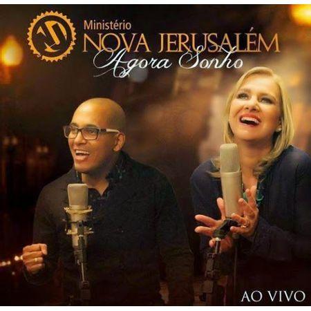 CD-Ministerio-Nova-Jerusalem