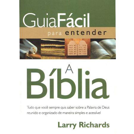 Guia-facil-para-entender-a-Biblia