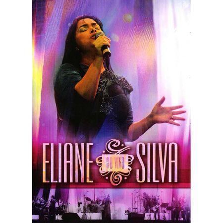 DVD-Eliane-Silva-Ao-vivo