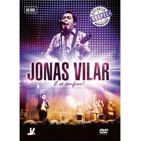 DVD-Jonas-Vilar-E-so-confiar