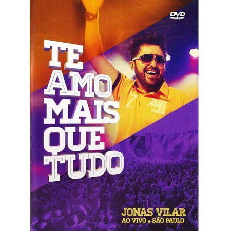 DVD-Jonas-Vilar-Te-amo-mais-que-tudo