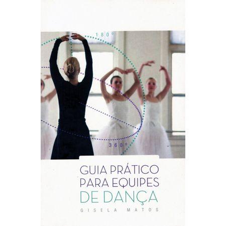Guia-Pratico-Para-Equipes-de-Danca