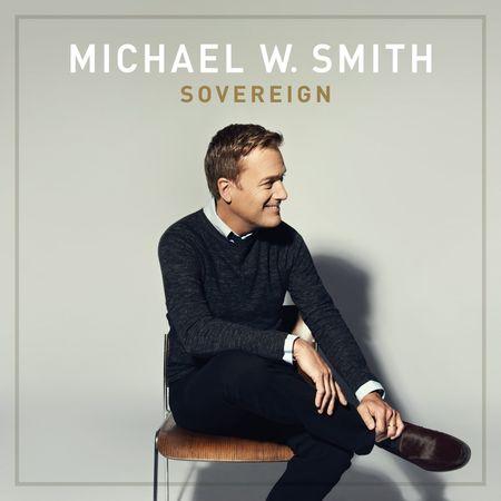 CD-Michael-W-Smith-Sovereign