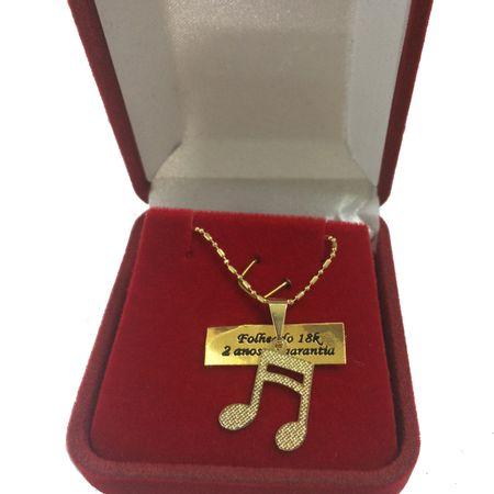 colar-nota-musical