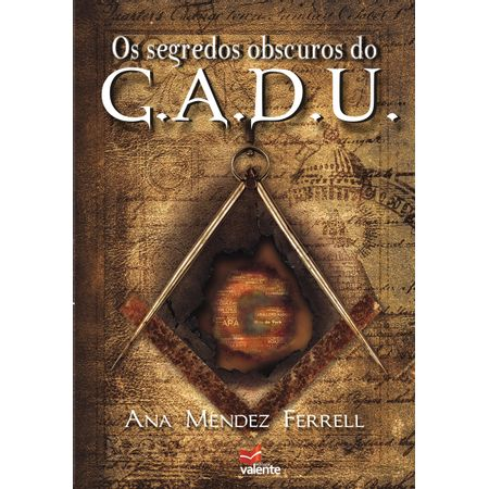 Os-Segredos-Obscuros-do-GADU