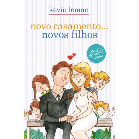 Novo-Casamento-Novos-Filhos