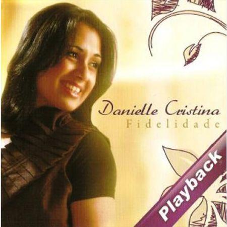 pb-danielle-cristina-fidelidade