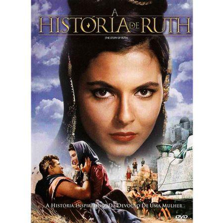 DVD-A-historia-de-Ruth