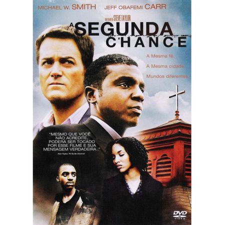 DVD-A-segunda-chance