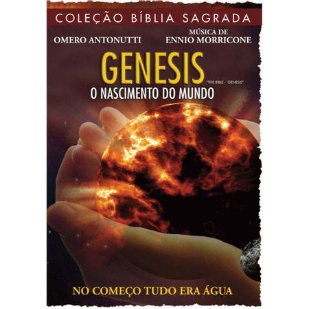 DVD-Colecao-Biblia-Sagrada-Genesis