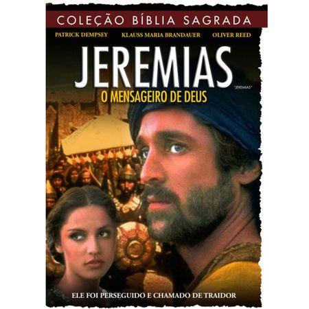 DVD-Colecao-Biblia-Sagrada-Jeremias