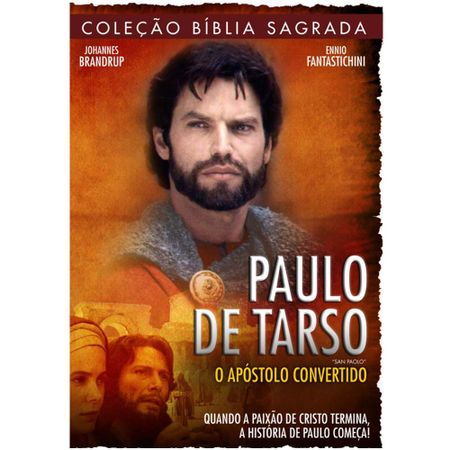 DVD-Colecao-Biblia-Sagrada-Paulo-de-Tarso