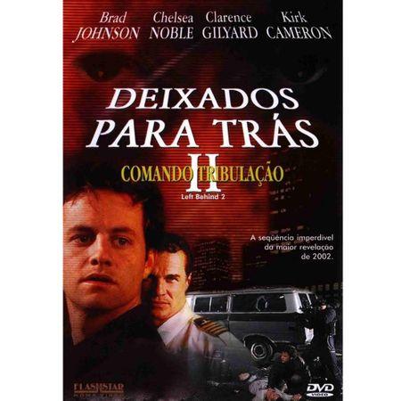 DVD-Deixados-para-tras-2