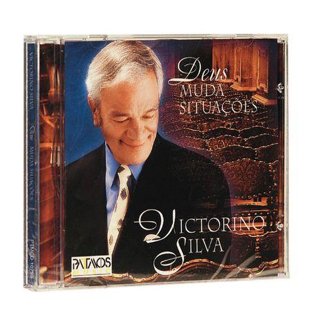 CD-Victorino-Silva
