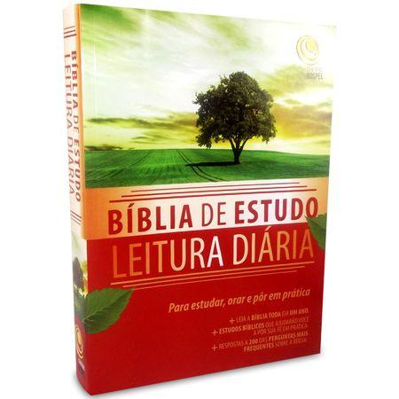 biblia-de-estudo-leitura-diaria