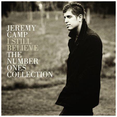 CD-Jeremy-Camp-I-still-believe