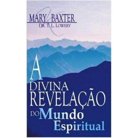 a-divina-revelacao-do-mundo-espiritual