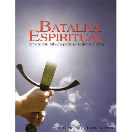 batalha-espiritual-john-franklin