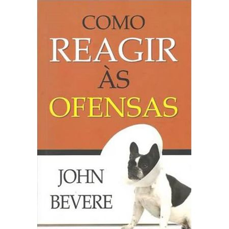 como-reagir-as-ofensas