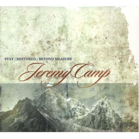 CD-Triplo-Jeremy-Camp