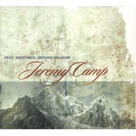 CD-Triplo-Jeremy-Camp