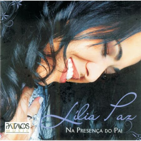 CD-Lilia-Paz-Na-Presenca-do-Pai