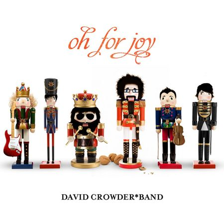 CD-David-Crowder-Band-Oh-for-joy