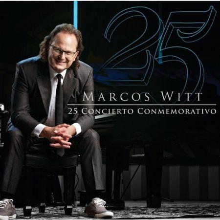 CD-Marcos-Witt-25-anos