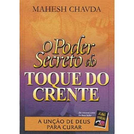 o-poder-secreto-do-toque-do-crente