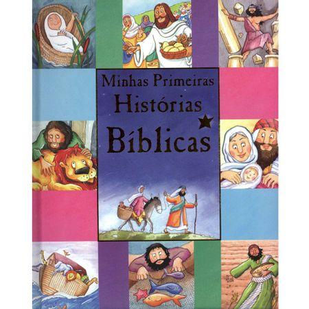 Minhas-Primeiras-Historias-Biblicas