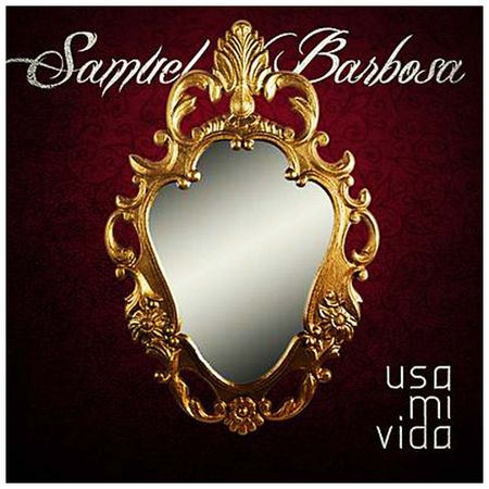 CD-Samuel-Barbosa-Usa-mi-vida