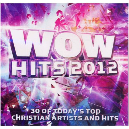 CD-Wow-hits-2012--Duplo-