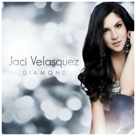 CD-Jaci-Velasquez-Diamond