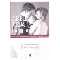 biblia-e-a-sua-familia