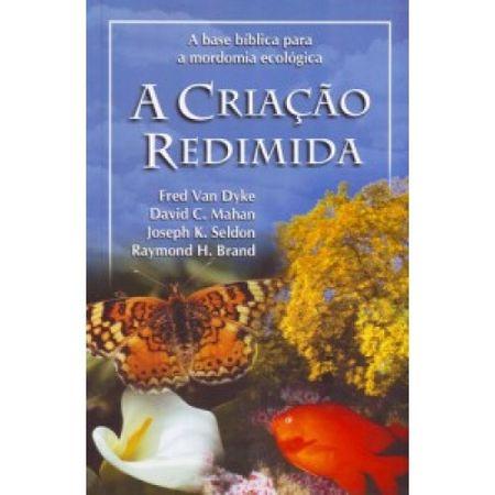 a-criacao-redimida
