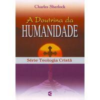 a-doutrina-da-humanidade