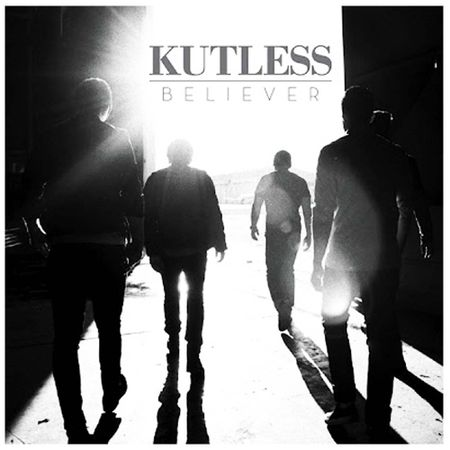 CD-Kutless-Believer